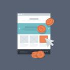 Grafik: Artikelbezogene Preisoptimierung