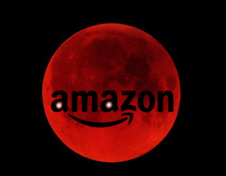 Die Macht von Amazon – Die richtigen Strategien für Online-Shops – Teil 1