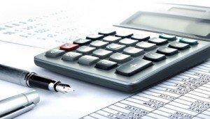 Online-Shop Preise bestimmen anhand der Kosten