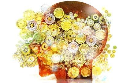 Preispsychologie, Zahlenwirkung, Preisoptimierung