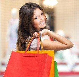 Psychologische Effekte im Kaufentscheidungsprozess