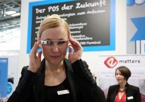 Internet World 2015, 24.03.15 Messetag 1 Foto: Marion Vogel