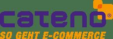 Cateno - der Spezialist für Microtech'S ERP-Complete und büro+