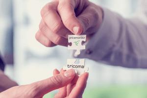 Repricing Dynamic Pricing Pricemonitor für tricoma