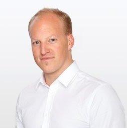Marius Wahl