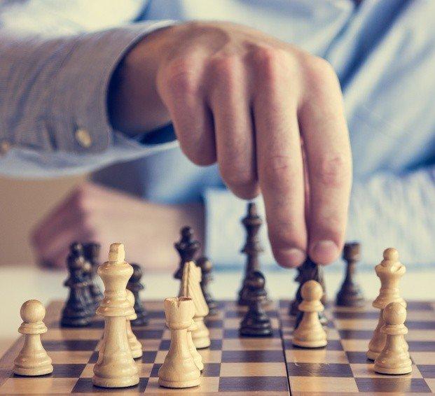 Preisstrategien, Repricing-Strategien - wie beim Schachespiel