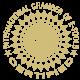 Patagona erhält I.C.E. Gold-Status
