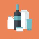 Sortimentsbezogene Repricing-Strategien für Ihren Online-Shop