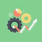 Wettbewerbsbezogene und Konkurrenzbezogene Repricing-Strategien