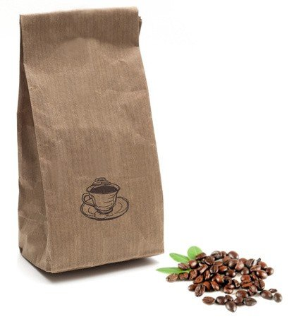 Marktbeobachtung & Repricing für Kaffee