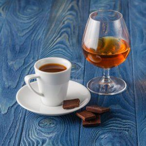 Marktbeobachtung & Repricing für Genussmittel wie Kaffee, Wein oder Spirituosen