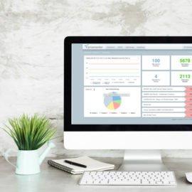 Pricemonitor – Formelbasierte Preisstrategien