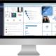 Neue Ansicht auf dem Dashboard: Ihr Optimierungserfolg