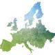 Blogbeitrag Marktplätze in Europa