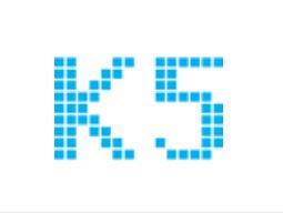 Patagona-Verlosung: Tickets für die K5 gewinnen