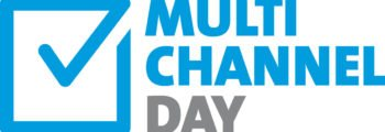 Multichannel Day