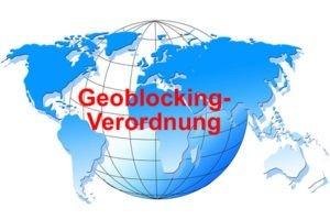 Patagona Janolaw Geoblocking-Verordnung