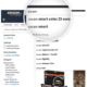 Amazon Suggestions jetzt mit Preisobergrenze