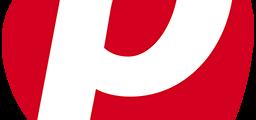 Plentymarkets Online-Händler-Kongress
