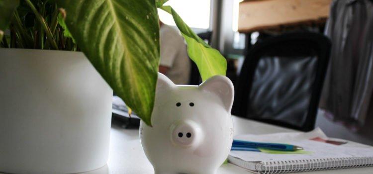 Mehrwertsteuersenkung als Unterstützung? Das Konjunkturpaket