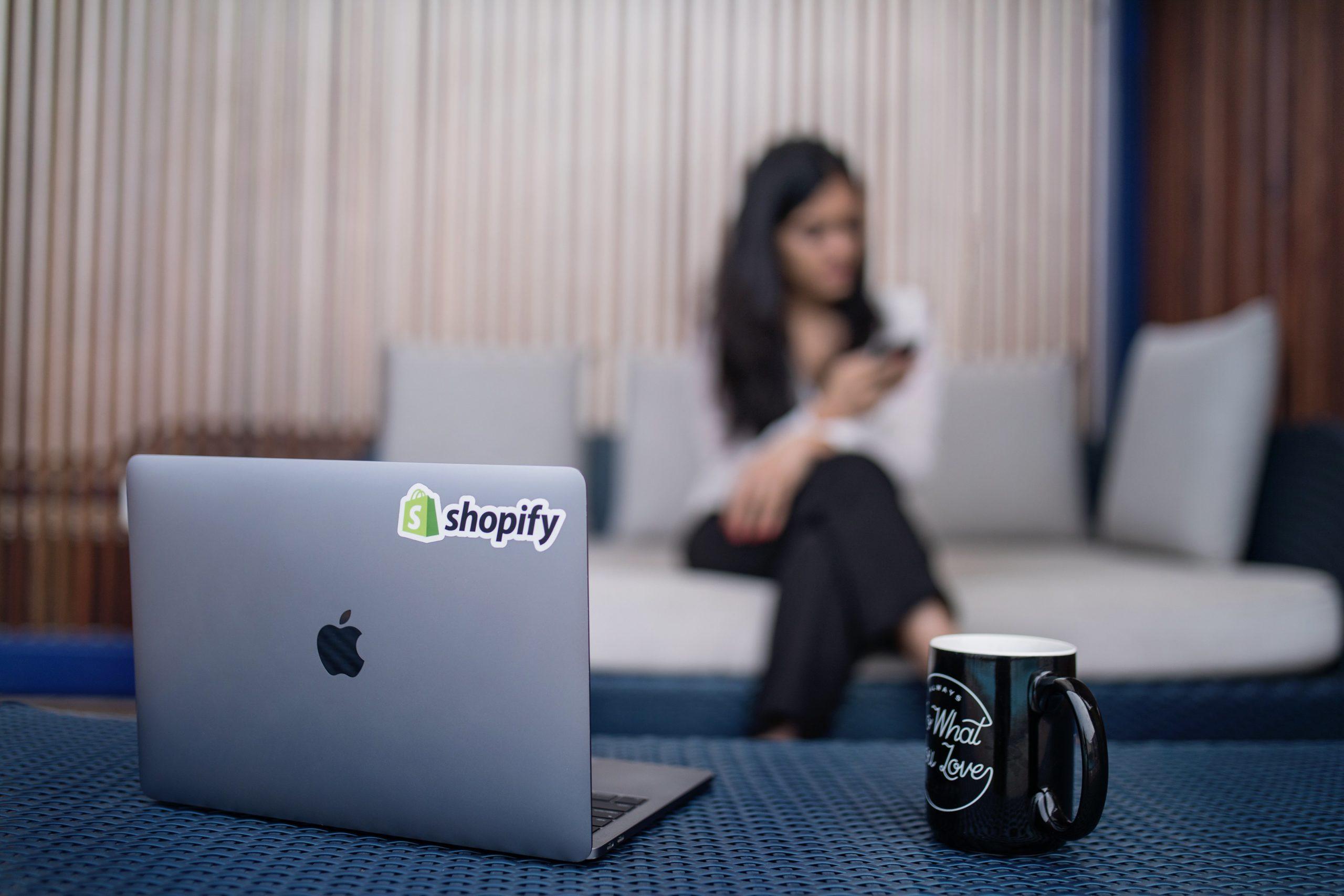 Listen auf Vergleichsplattformen – mehr Traffic und Gewinn für Ihren Shopify Shop