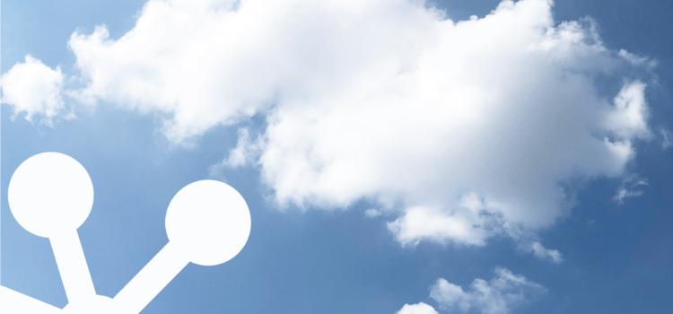 Cloud-ERP: Die flexible Lösung für moderne E-Commerce-Projekte