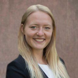 Website Entwicklung Marketing Susanne Clara
