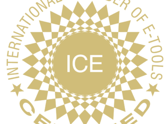 ICE International Chamber of E-Tools-Gold Zertifikat Patagona Pricemonitor Repricing