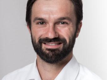Ivan Bremers