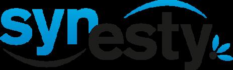 Synesty - die Anbindungs- und Automatisierungsexperten