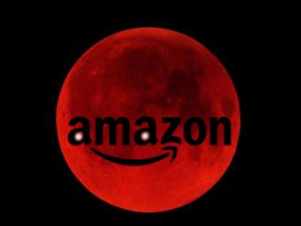 Amazon eine Bedrohung für Online-Shop-Betreiber